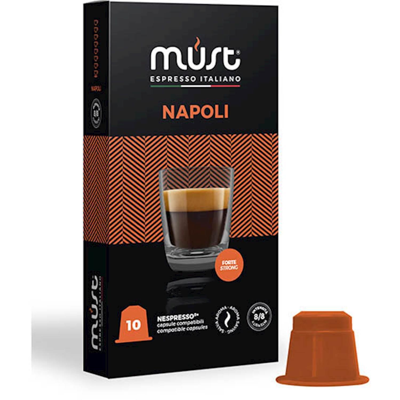 Must Napoli 8