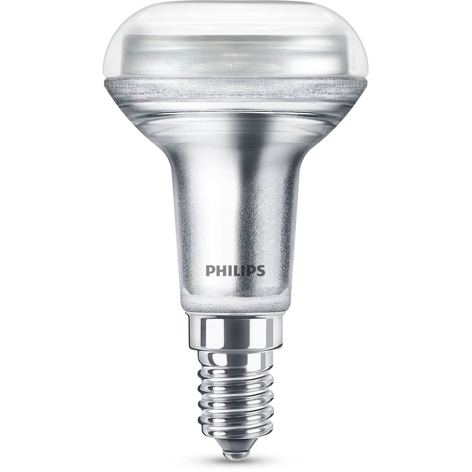 Philips LEDCL 25W R50 E14 36D ND