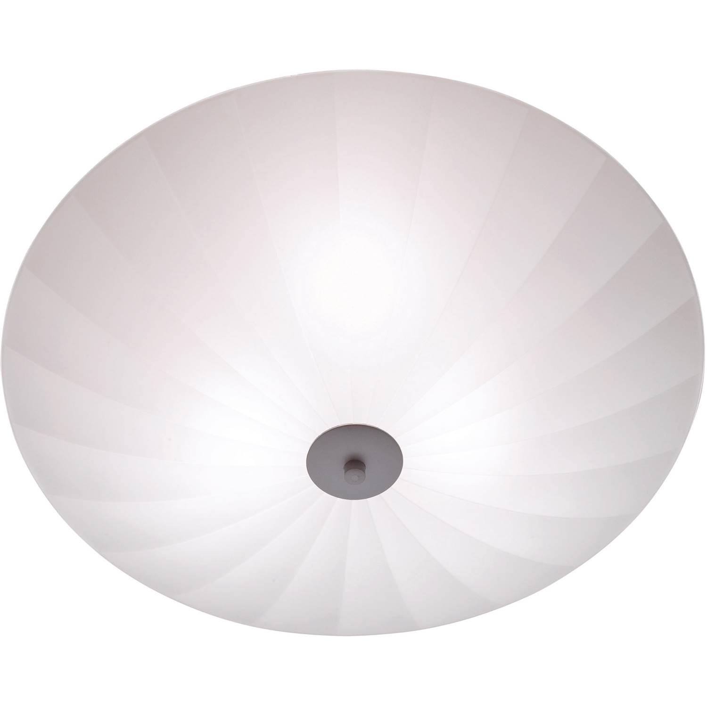 Markslöjd Sirocco 44cm frostat glas