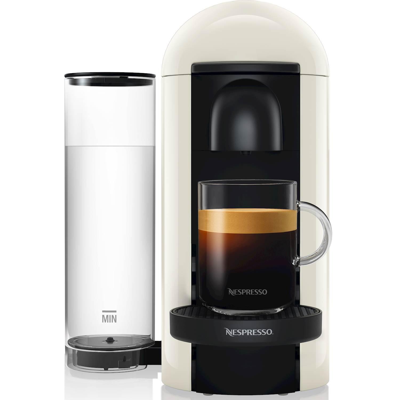 Nespresso Nespresso Vertuo Plus Vit