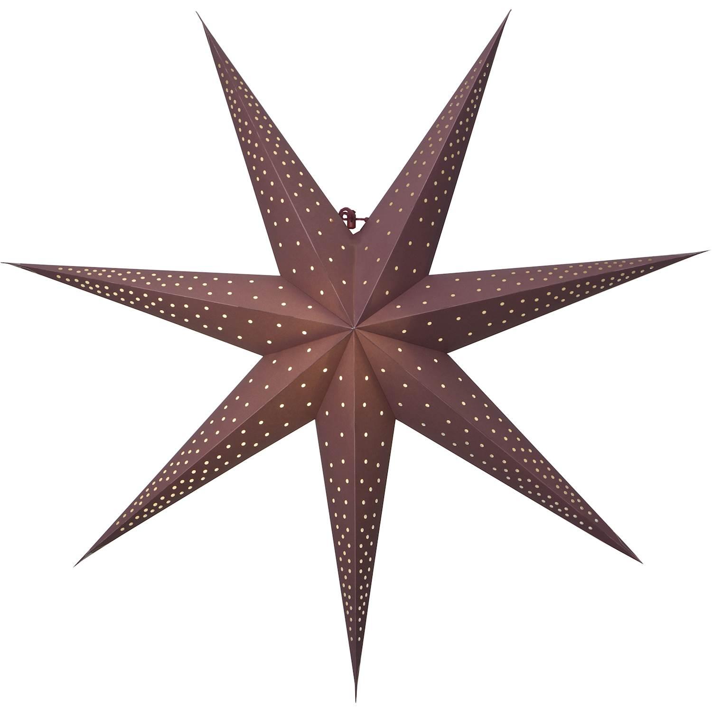 Star Trading 501-55 Point röd