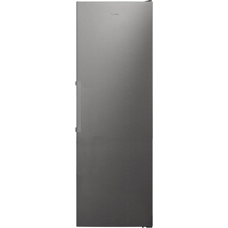 Cylinda K 3185 H A+ RF