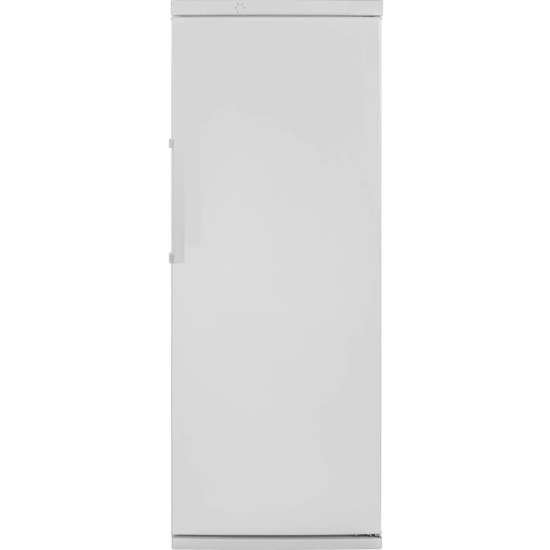 Cylinda K 3155 H A++