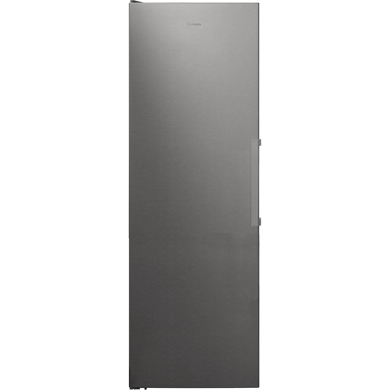 Cylinda F 3185N V A+ RF