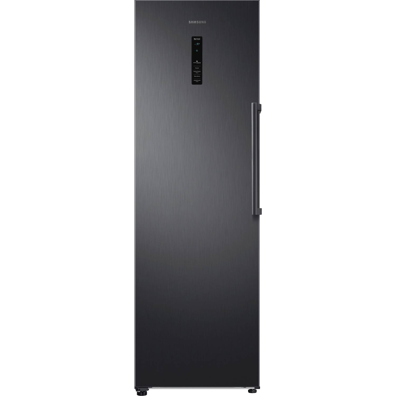 Samsung RZ32M7535B1/EE