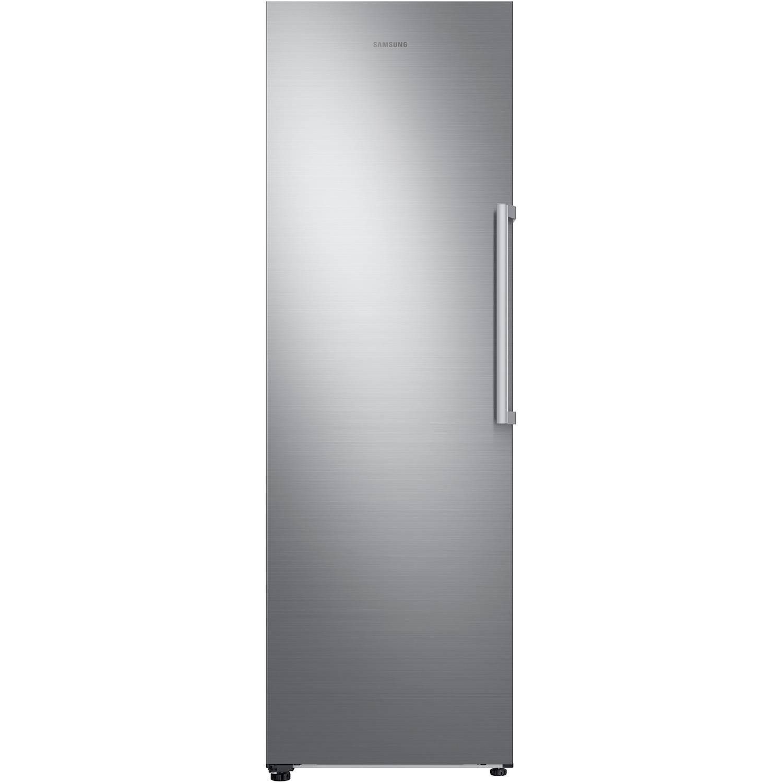 Samsung RZ32M70257F/EE
