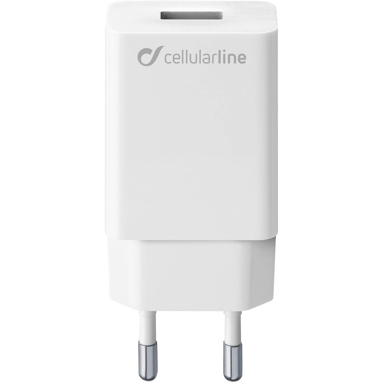 Cellularline ACHSMUSB10WW