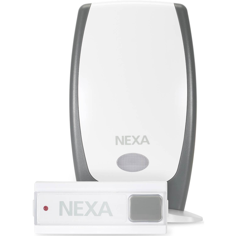 Nexa MLR-1105