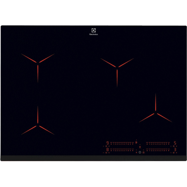 Electrolux HOP770MF