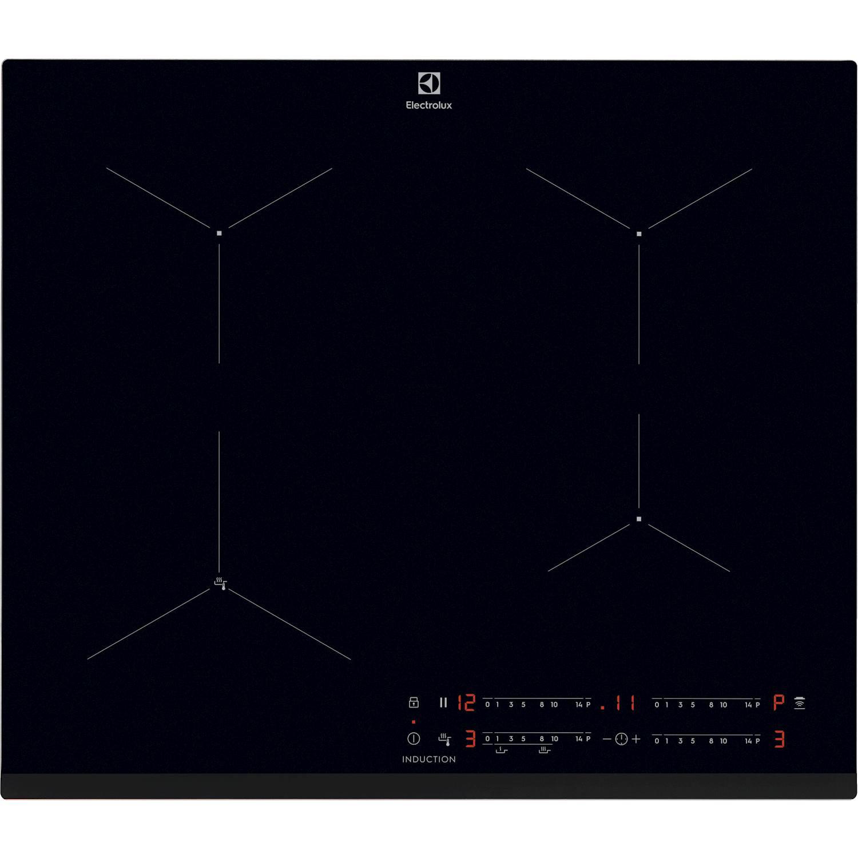 Electrolux HOF650FMF