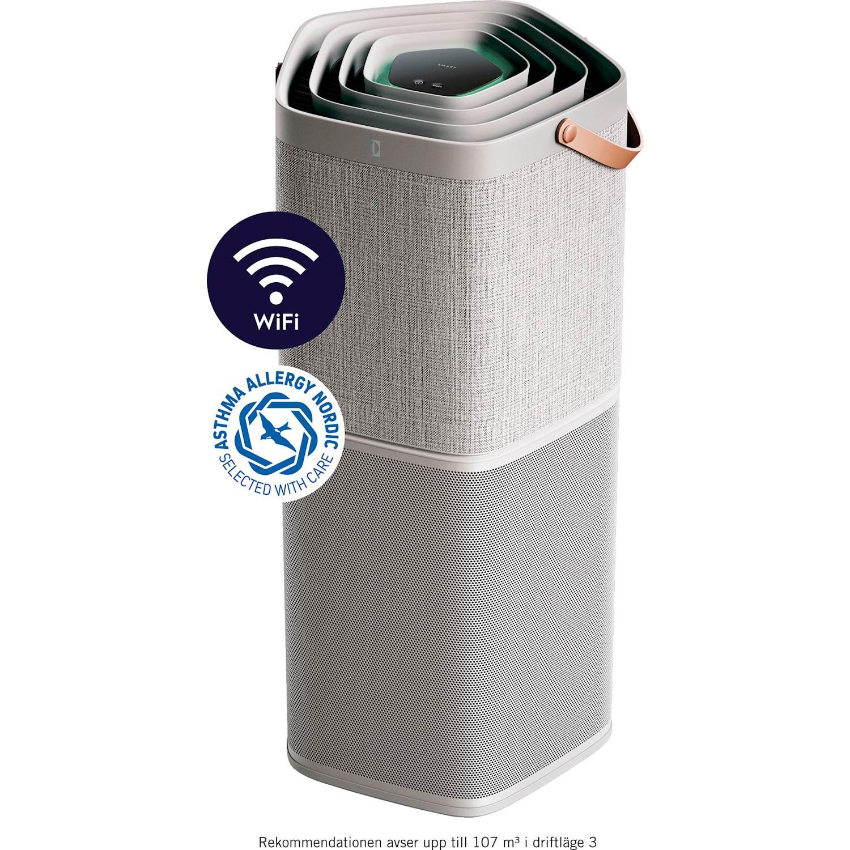 Electrolux PA91-604GY
