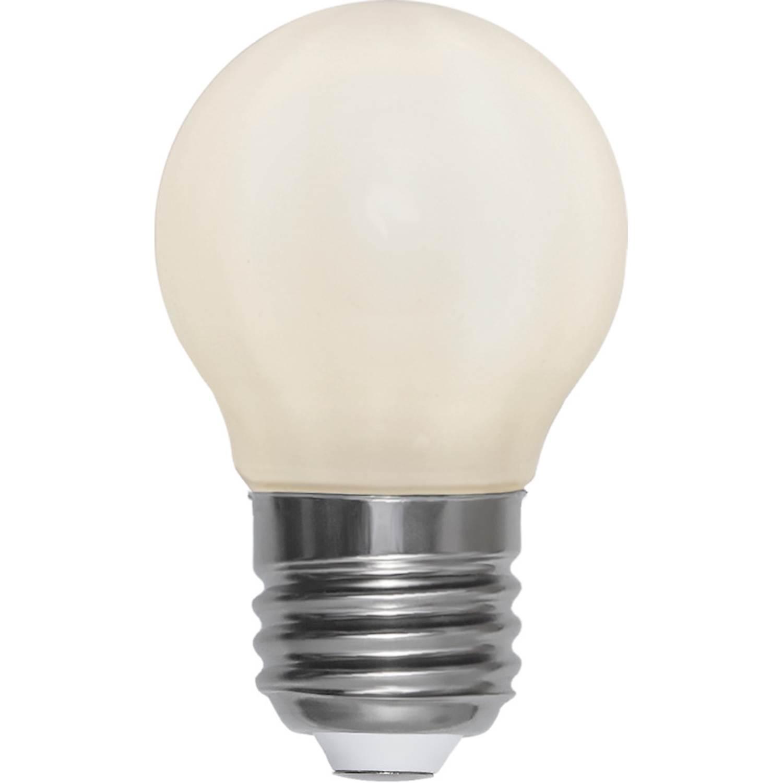 Star Trading led lampor du kan köpa online | Lampkultur.se