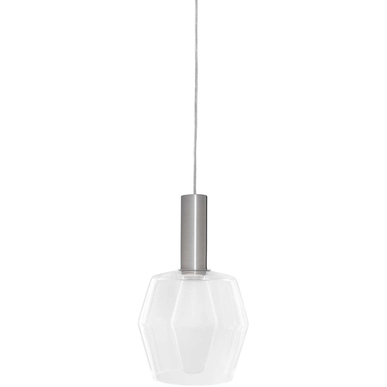 Airam Wirkkala LED K2-142 klart glas
