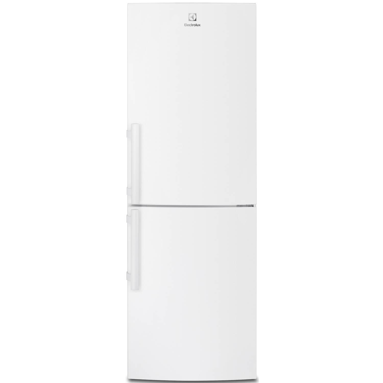 Electrolux EN3209MFW V