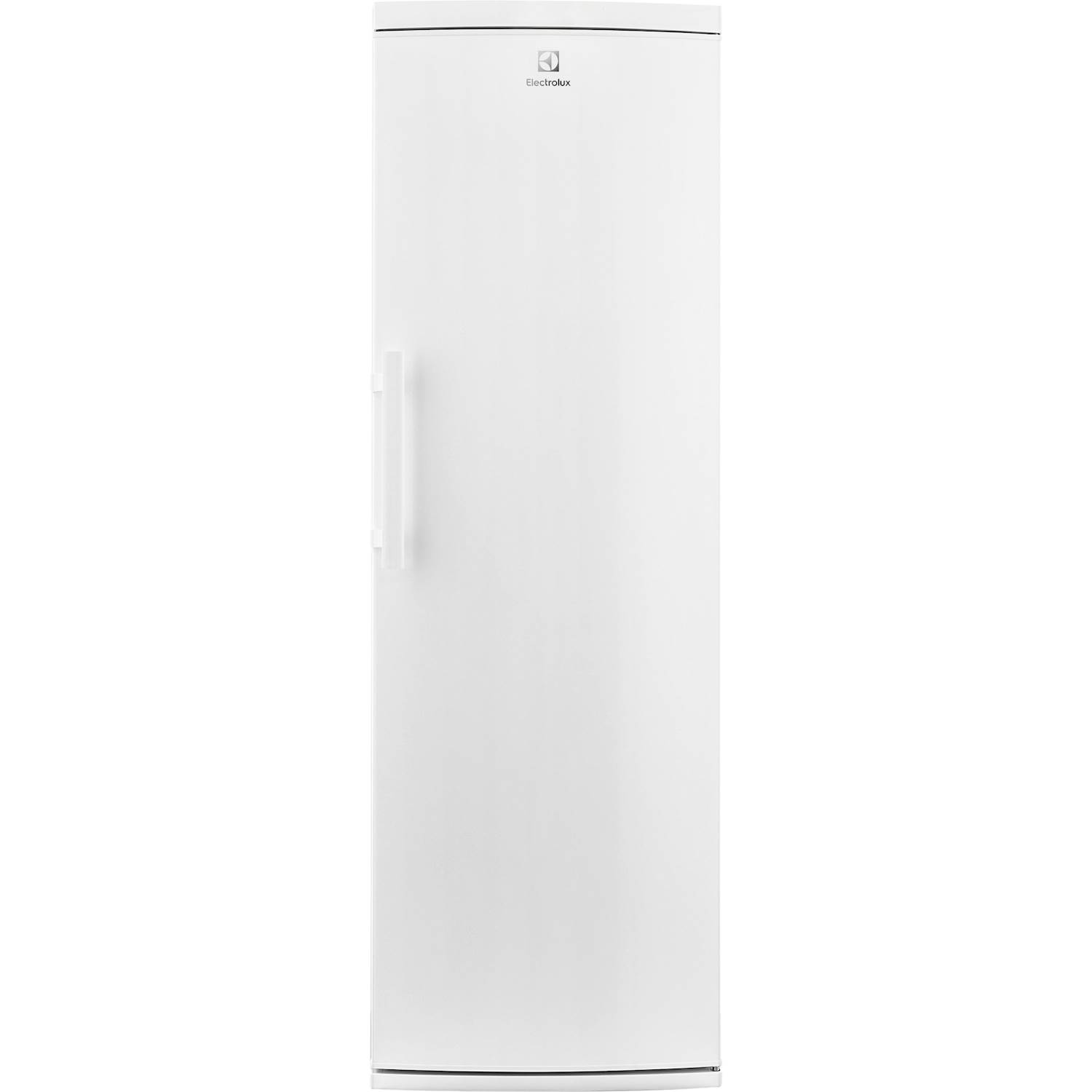 Electrolux ERF4111MOW H