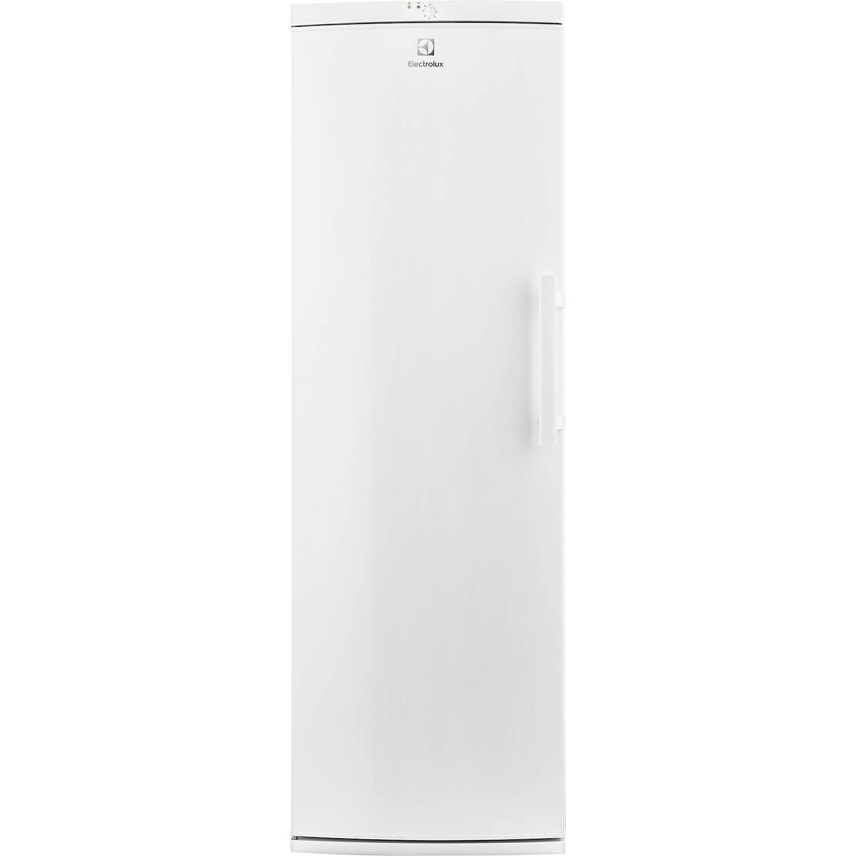 Electrolux EUF2740JOW V
