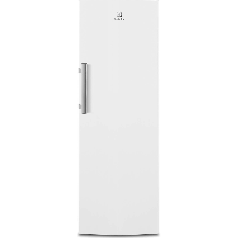 Electrolux ERE3530MFW H
