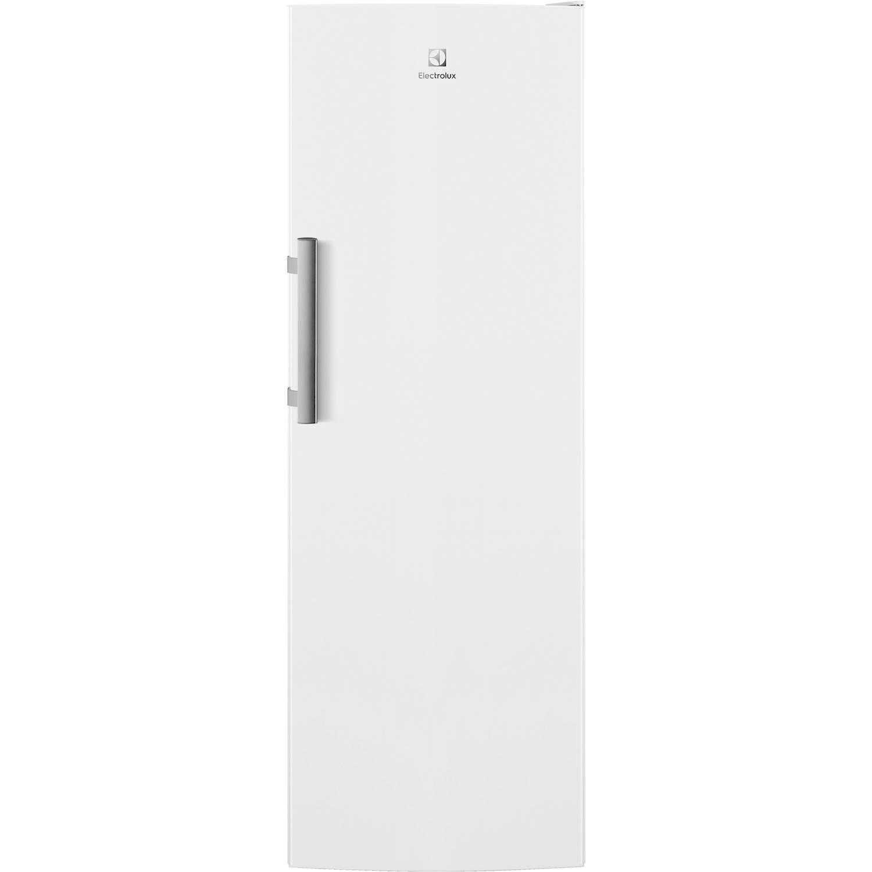 Electrolux ERE3530MFW V