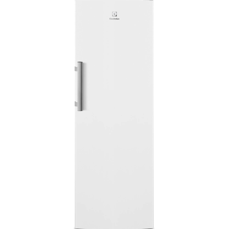 Electrolux ERE3541MFW