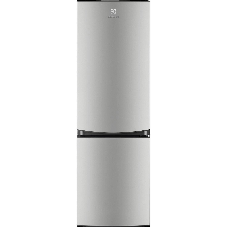 Electrolux EN3230JOX
