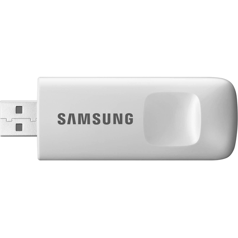 Samsung HD2018GH