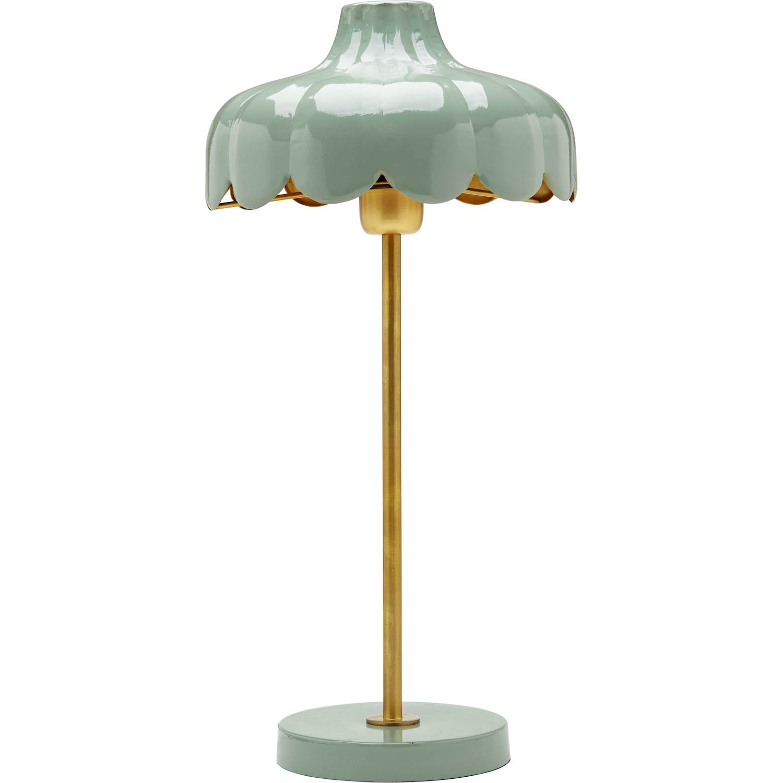 PR Home Wells 2835013 Grön/guld 50cm