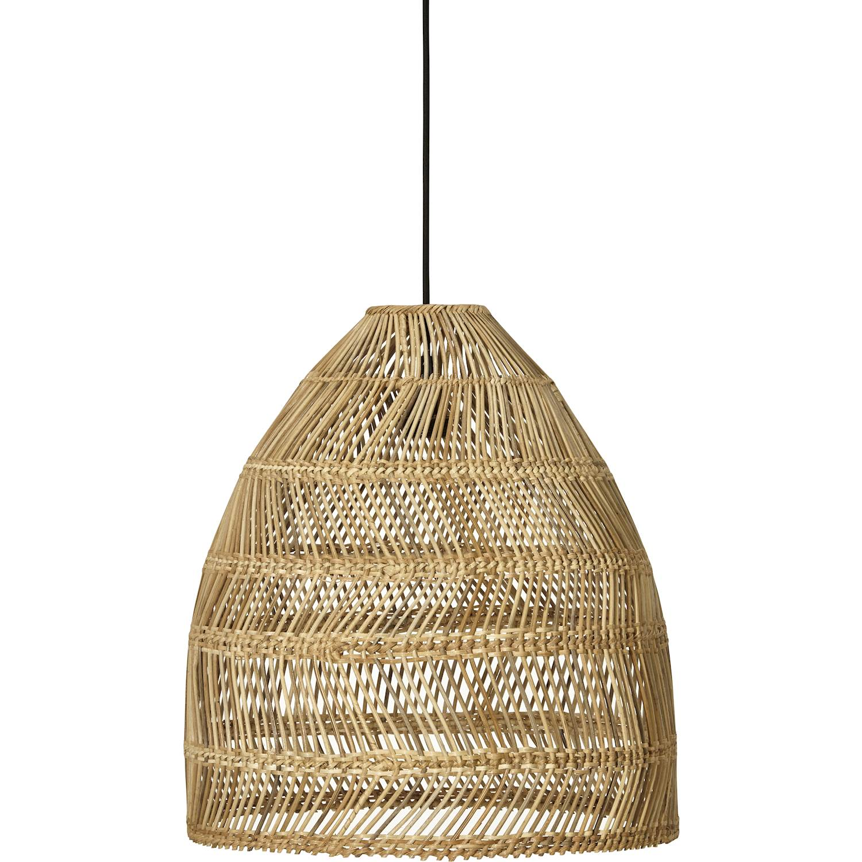 PR Home Maja 3353-BT02 Wicker Natural