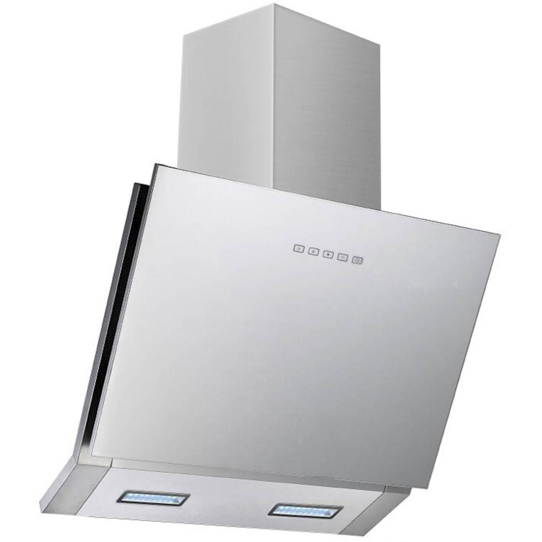 Thermex Vertical 845 60 cm rostfri