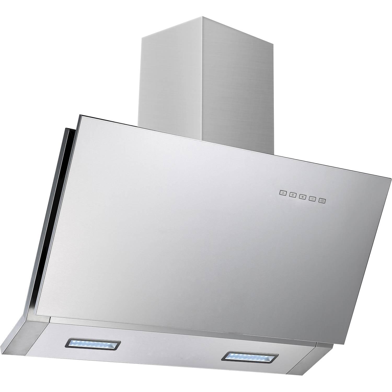 Thermex Vertical 845 90 cm rostfri