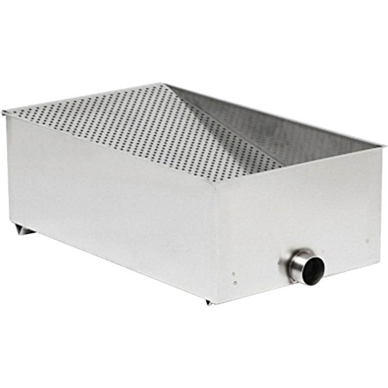 Asko Lint box