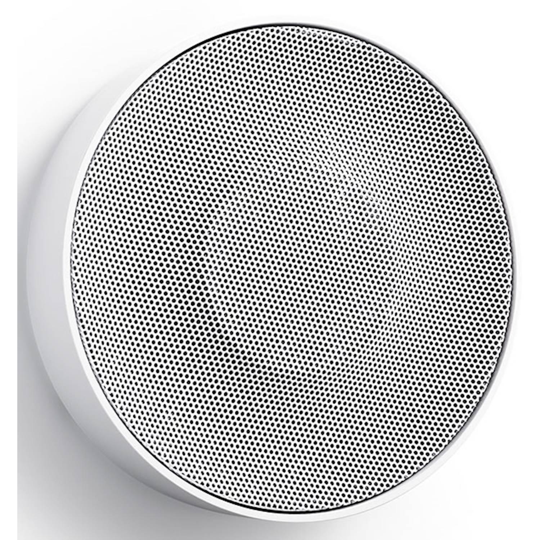 Netatmo Smart inomhussirén