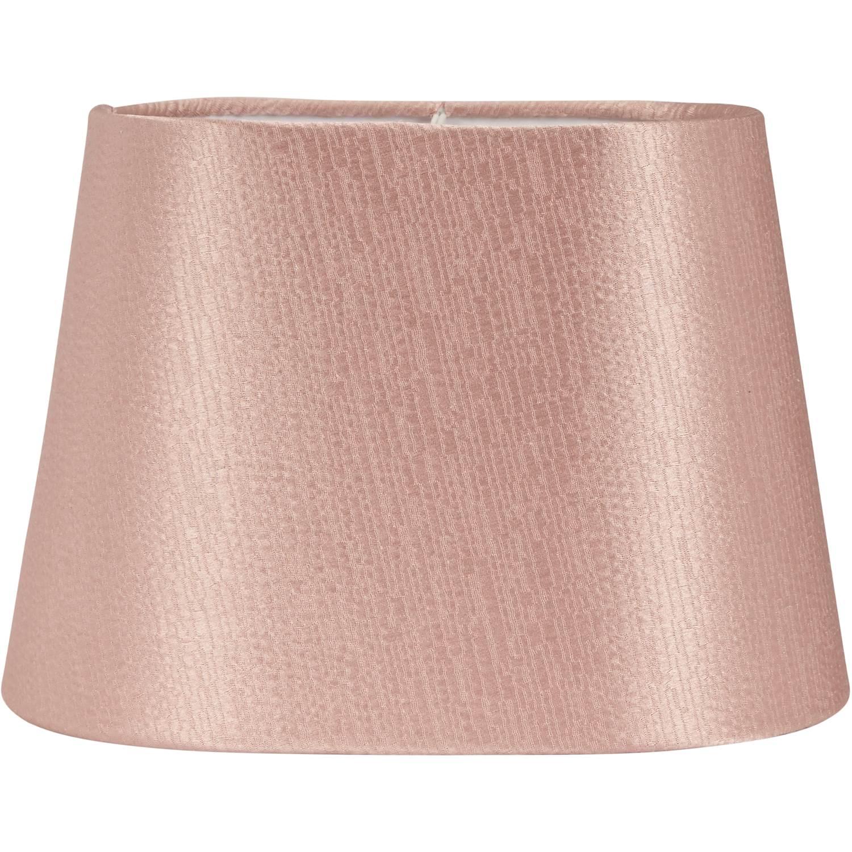 PR Home Omera 1627-144 Glint Rose 27cm