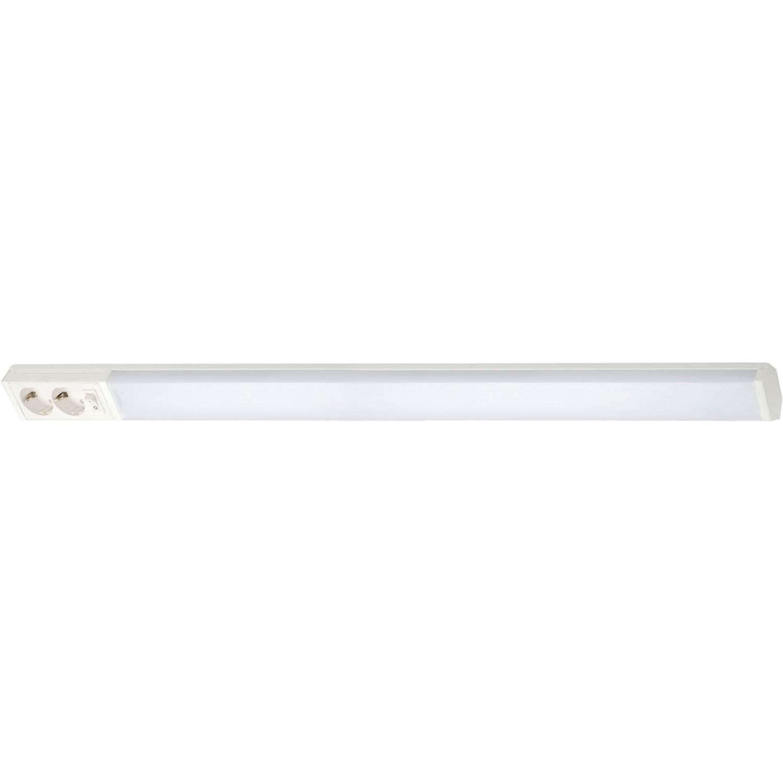 Airam LED Handy 10000 2 x uttag IP21