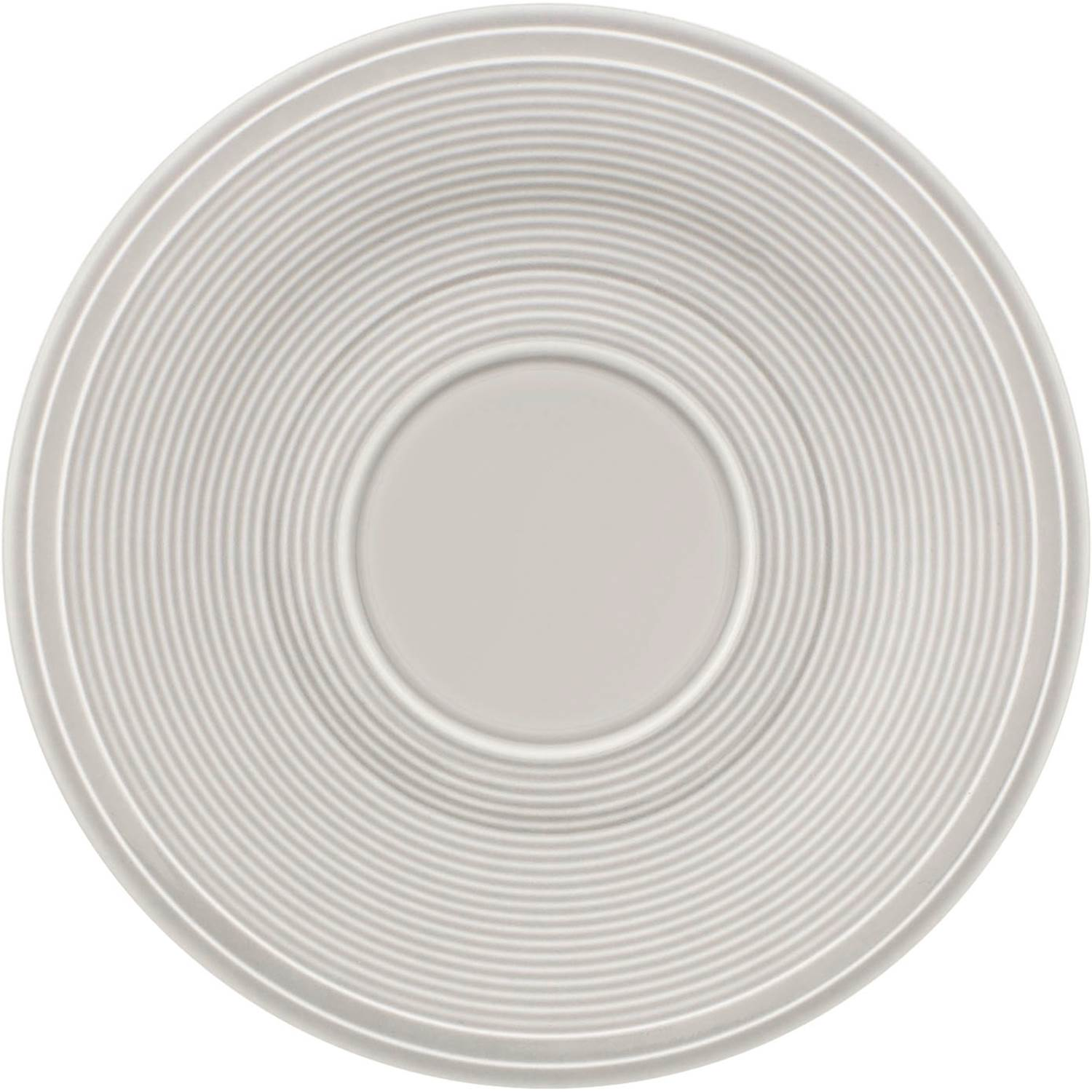 LIKE by Villeroy  & Boch Group Fat till Color Loop Stone