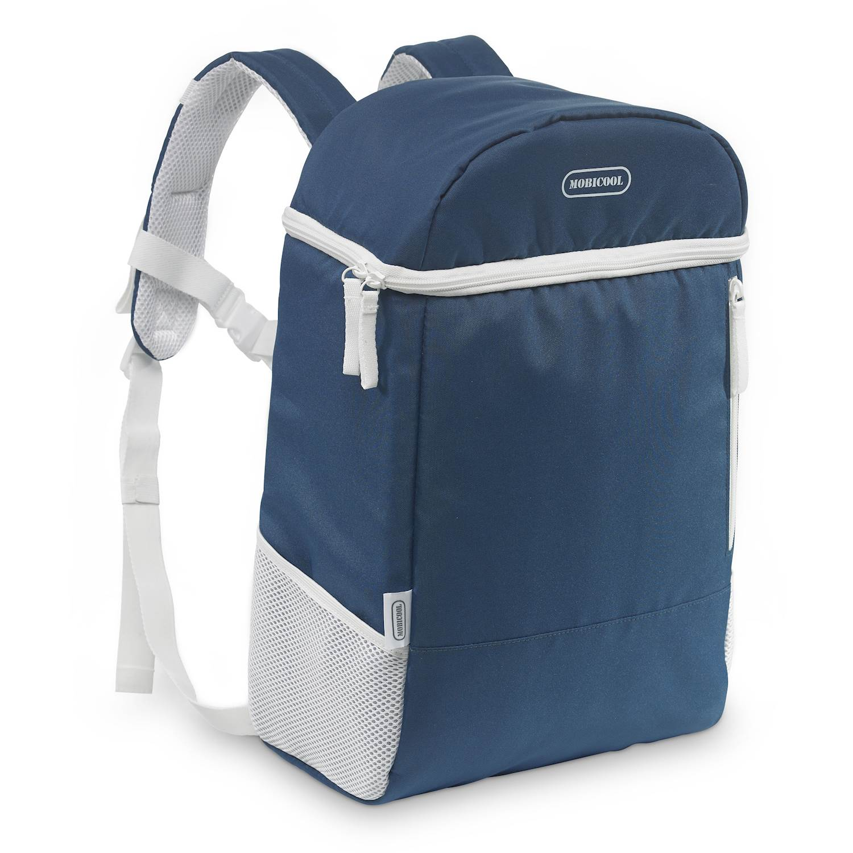 Mobicool Kylväska Holiday Backpack 20
