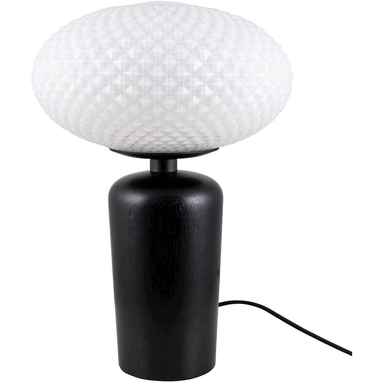 Globen Lighting Jackson 622008 Vit/Svart