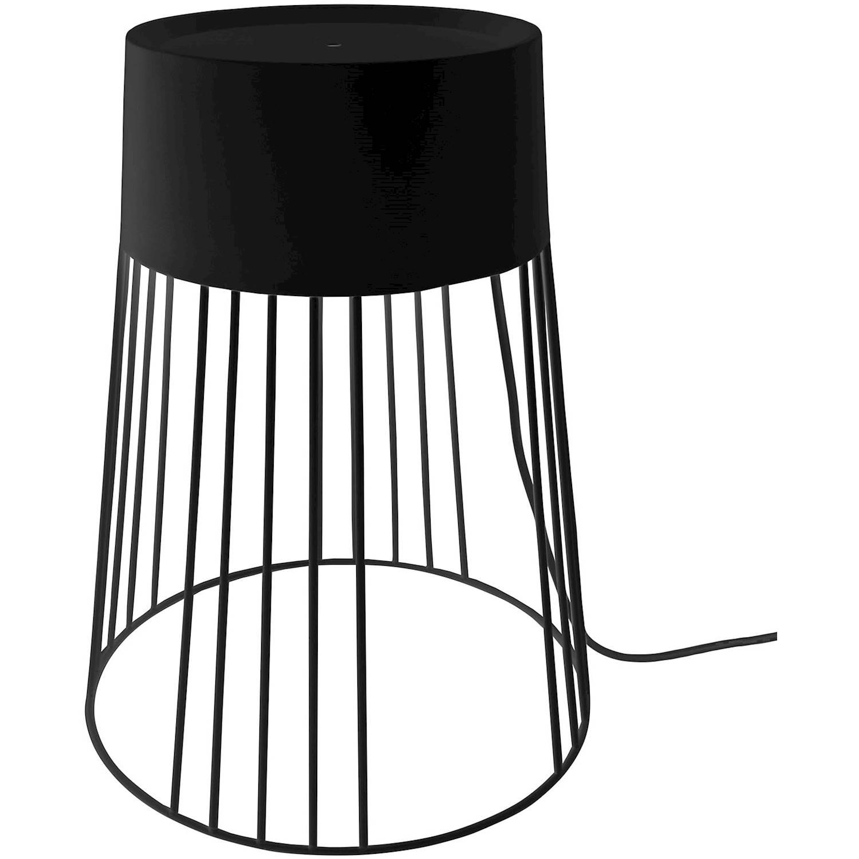 Globen Lighting Koster 45 994311 Svart