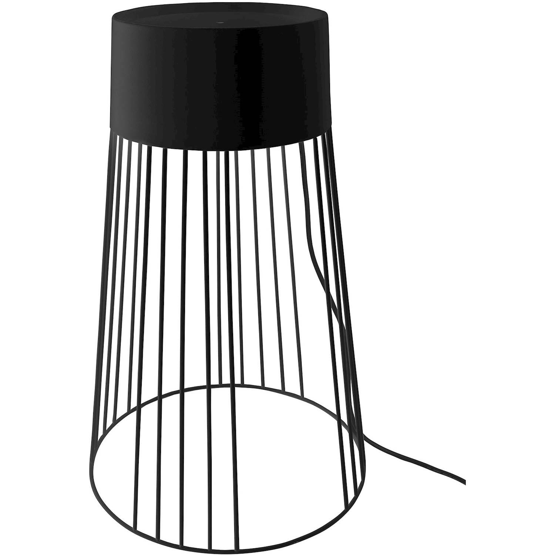 Globen Lighting Koster 60 994411 Svart