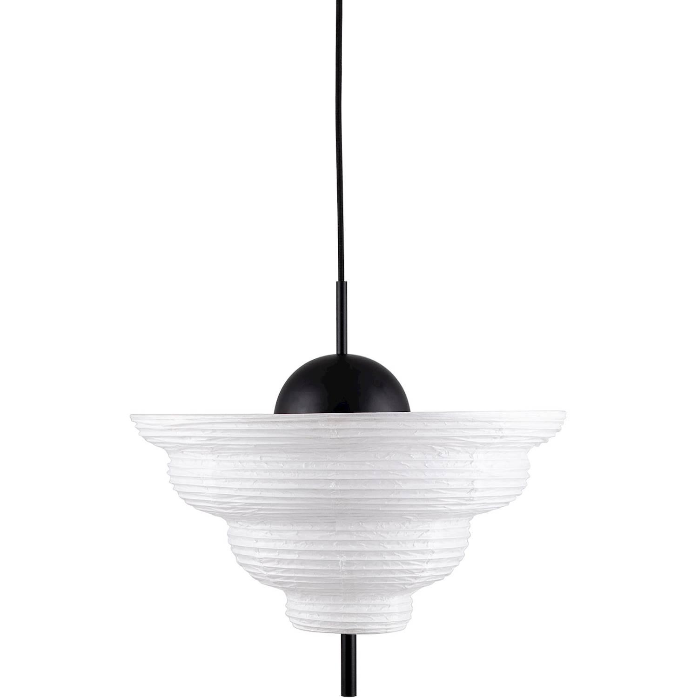 Globen Lighting Kyoto 45 150608 Vit