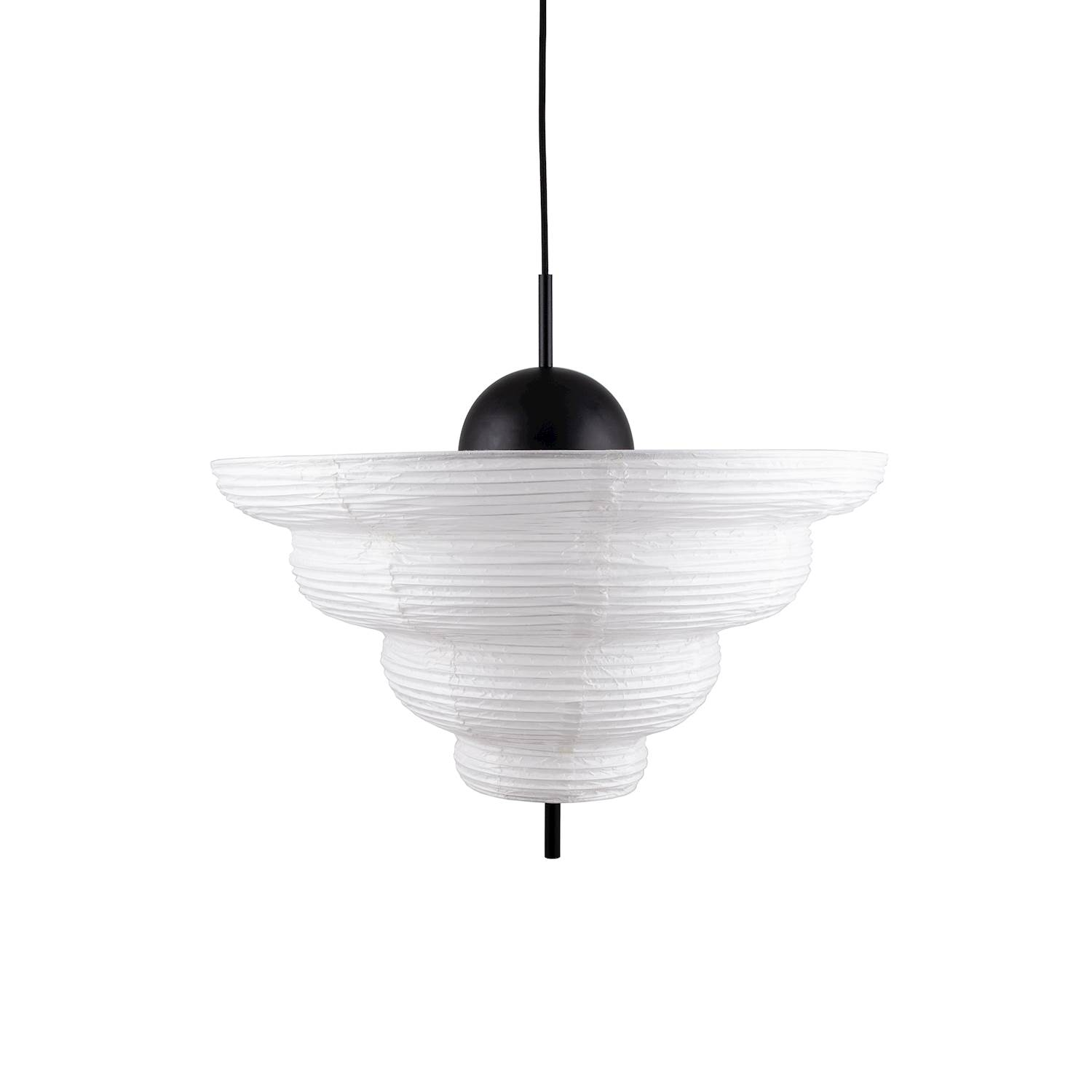 Globen Lighting Kyoto 60 170608 Vit