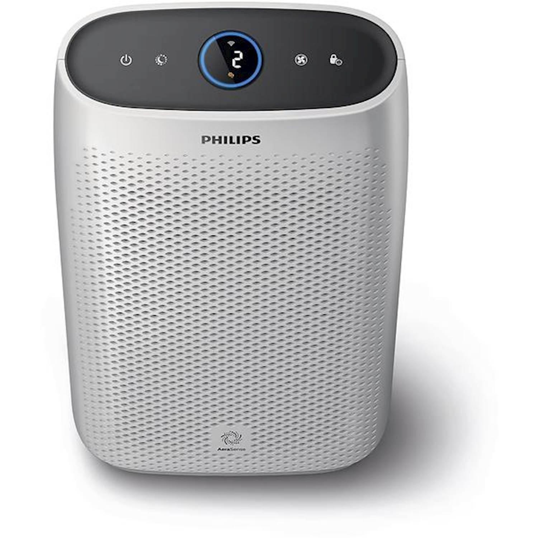 Philips Luftrenare AC1214/10