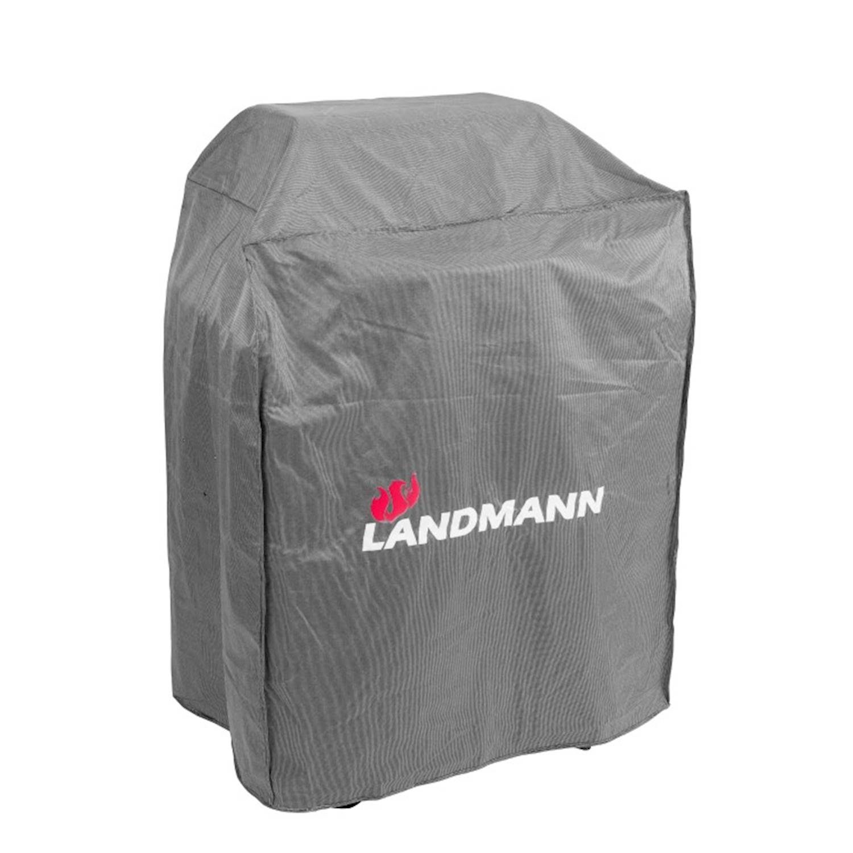Landmann Skyddshuv Lyx L80 x D60 x H120