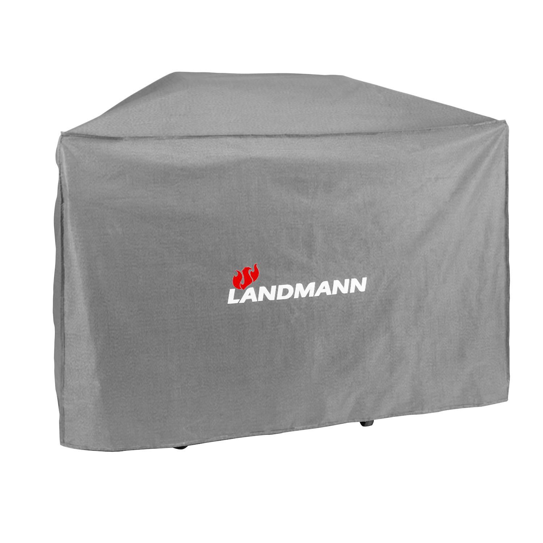 Landmann Skyddshuv Lyx L148 x D62 x H12