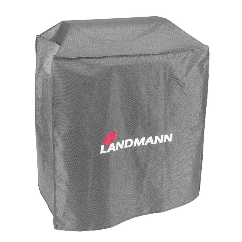 Landmann Skyddshuv Lyx L96 x D60 x H120