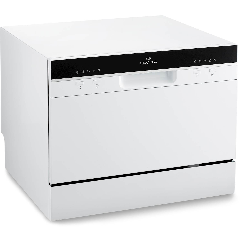 Elvita CBD6602V