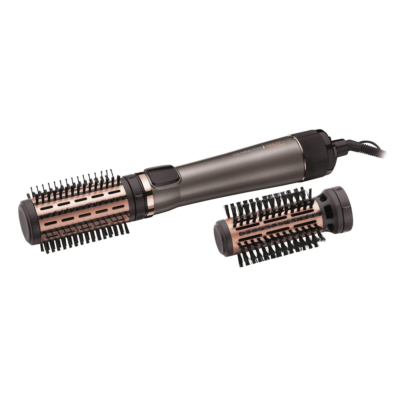 Remington AS8810 Keratin Protect