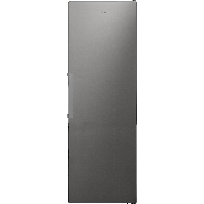 Cylinda K3185HRFE