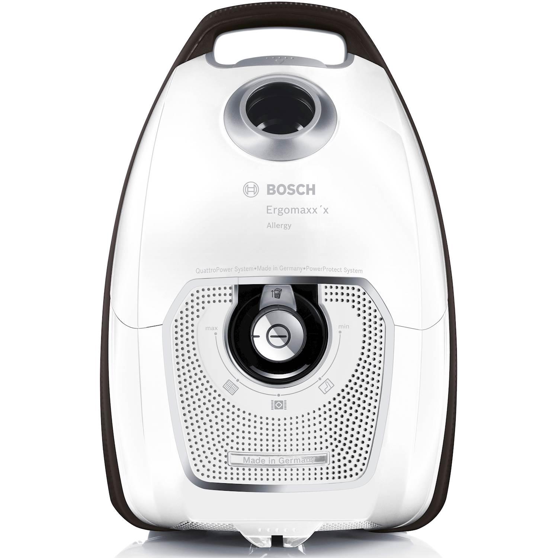Bosch BGL7A433