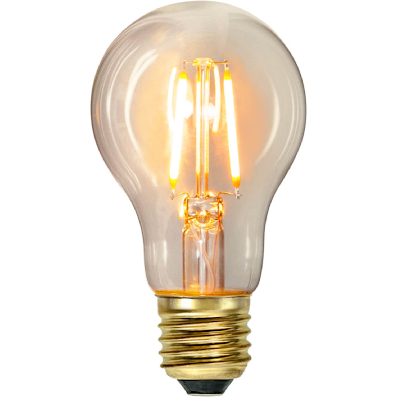 Star Trading 353-21-1 LED-lampa E27 A60
