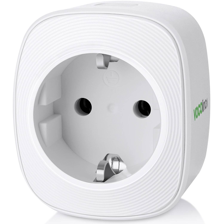 VOCOlinc Smart plug VP3-1 Homekit Singl